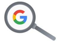 search-off-the-record-logo